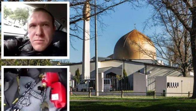 Kasus Penembakan Massal Mirip Gameplay PUBG Di Islandia