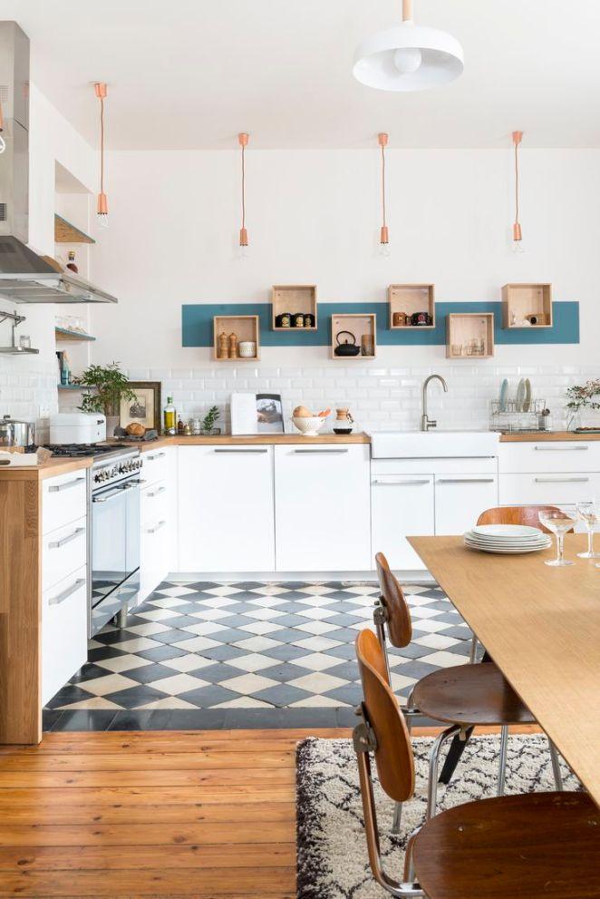 id e relooking cuisine r novation d coration maison bourgeoise leading. Black Bedroom Furniture Sets. Home Design Ideas