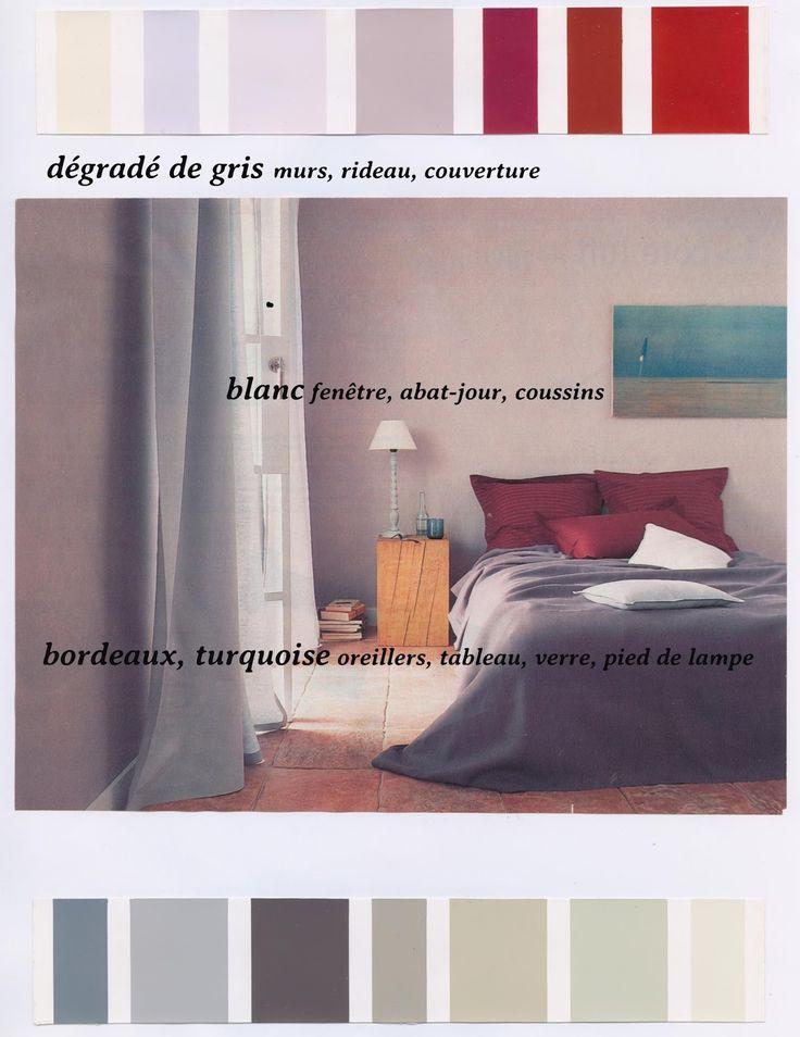 dco salon accords de couleurs quelle couleur pour un salon sombre quelle association p - Association De Couleur Pour Salon
