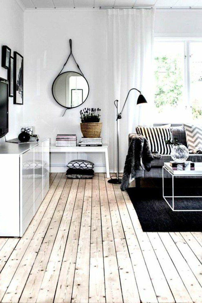 quelle couleur avec parquet gris interesting mon parquet est gris beige quelle couleur choisir. Black Bedroom Furniture Sets. Home Design Ideas