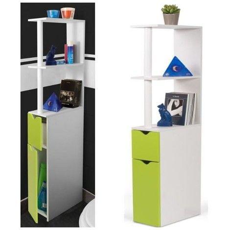 salle de bain gain de place pour votre petite salle de bains il existe de nombreux modles de. Black Bedroom Furniture Sets. Home Design Ideas