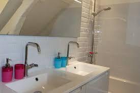 idée décoration salle de bain - résultat de recherche d'images ... - Salle De Bains Enfants