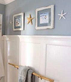 id e d coration salle de bain awesome id e d coration. Black Bedroom Furniture Sets. Home Design Ideas