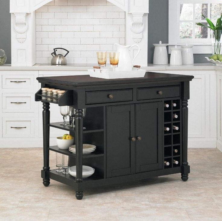 idee rangement petite cuisine cheap charming idee rangement petite cuisine with idee rangement. Black Bedroom Furniture Sets. Home Design Ideas