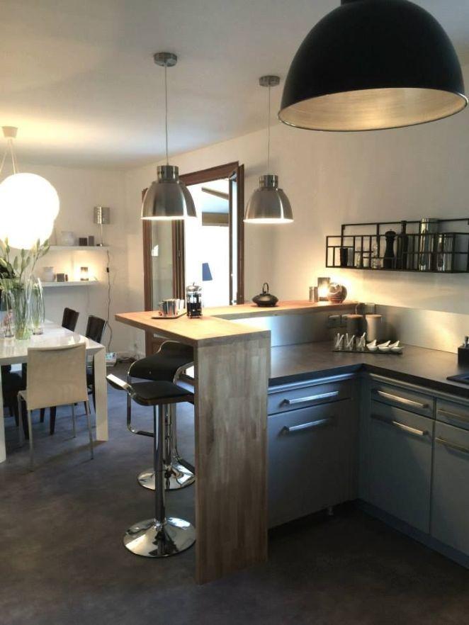 id e relooking cuisine sophie ferjani maison a vendre. Black Bedroom Furniture Sets. Home Design Ideas