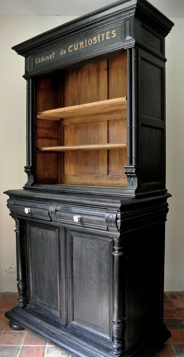 id e relooking cuisine cabinet de curiosit s cr ation
