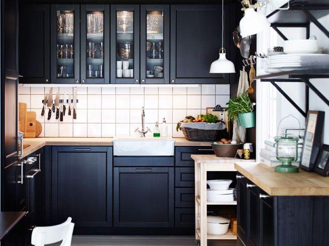 Ide Relooking Cuisine 5 Ides Pour Une Cuisine Ambiance