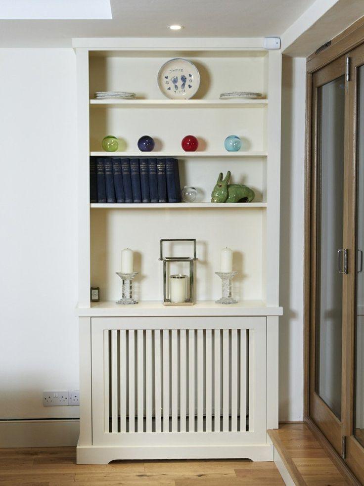 Cuisine repeinte en blanc cuisine gris taupe meubles de for Cuisine peinte en blanc