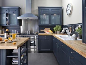 id e relooking cuisine le mado dont vous r viez la chronique authentique. Black Bedroom Furniture Sets. Home Design Ideas