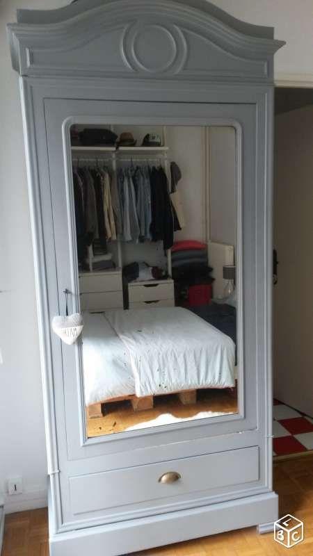 armoire le bon coin bright shadow online