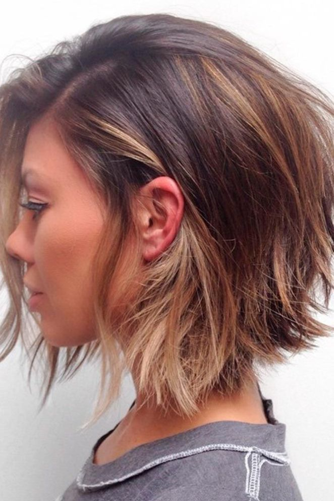 Medium Length Hairstyles For Women Over 40 With Bangs Tags