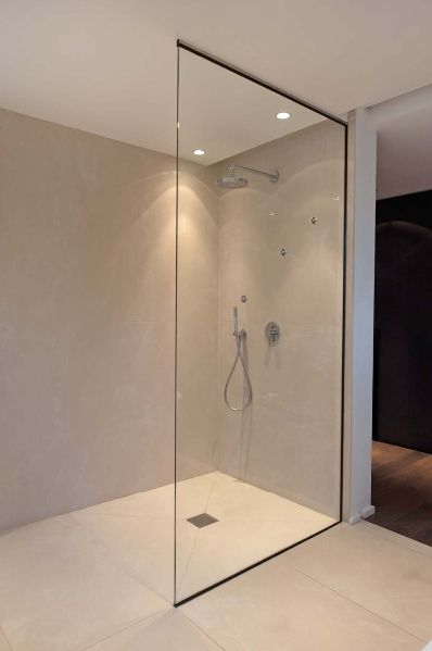 Id e d coration salle de bain am nagement suite for Idee deco suite parentale