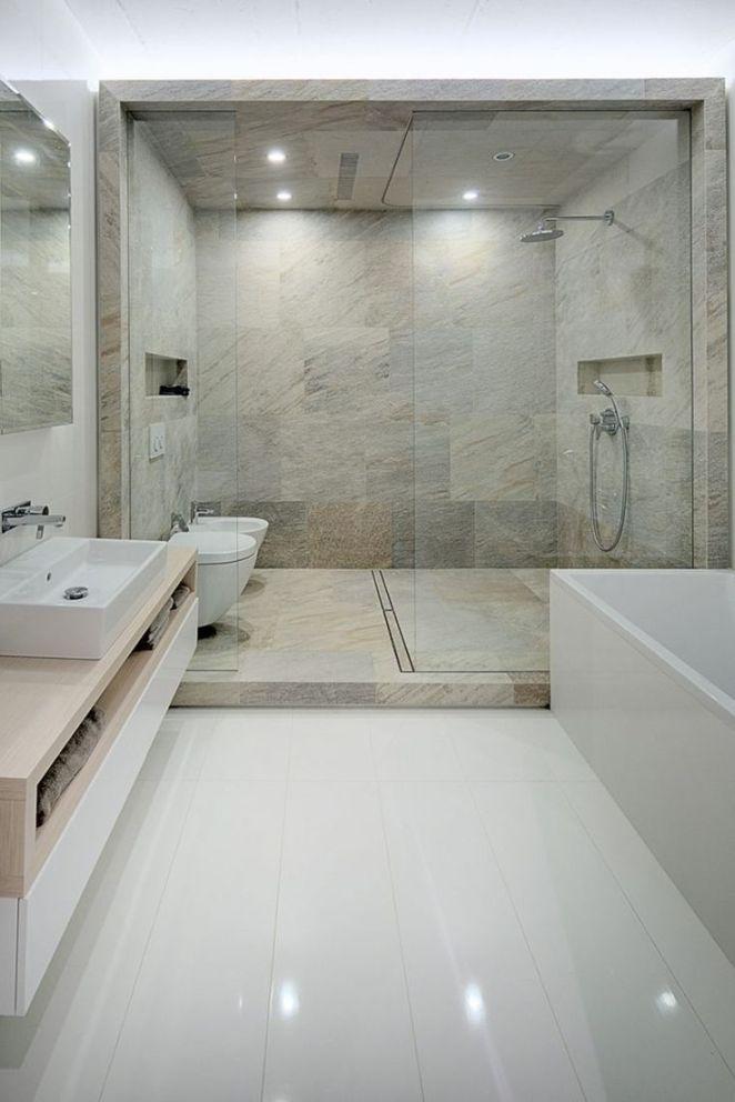 Idée décoration Salle de bain - Suite parentale : 100 propositions ...