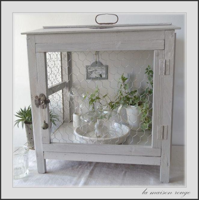 Id e relooking cuisine mat riel pour bricolage fil de for Coller un miroir sur une porte