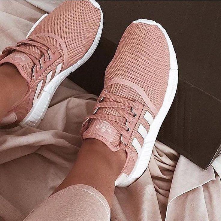 adidas shoes 2018 femme