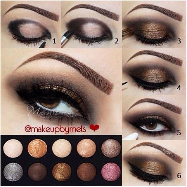Maquillage yeux noisettes elegant maquillage nude yeux - Comment faire griller des noisettes fraiches ...