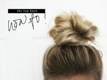 Le masque pour les cheveux des bouts fouettés acheter