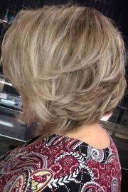 nouvelle tendance coiffures pour