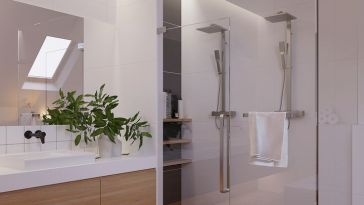 id e d coration salle de bain plaque salle de bain bois flott les grands bancs listspirit. Black Bedroom Furniture Sets. Home Design Ideas
