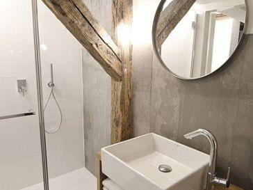 id e d coration salle de bain la salle de bains. Black Bedroom Furniture Sets. Home Design Ideas