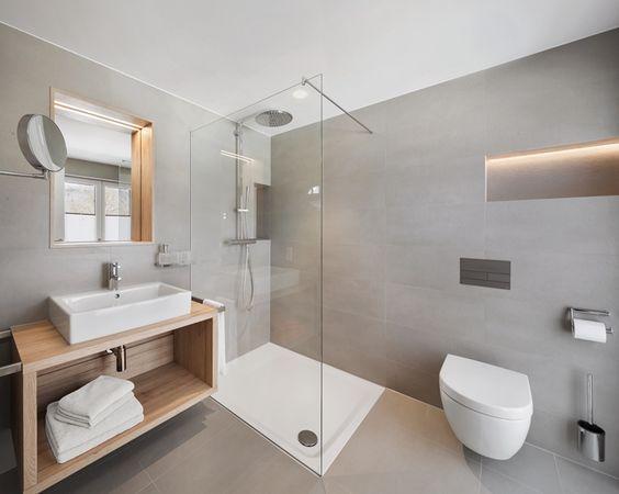 Idée décoration Salle de bain - Résultat de recherche d\'images ...