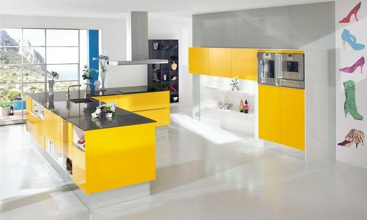 cuisine laque taupe gallery of meuble taupe et beige. Black Bedroom Furniture Sets. Home Design Ideas