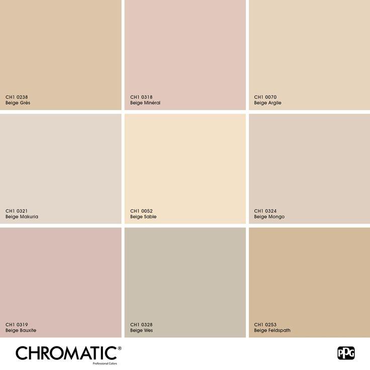 d co salon beige argile beige gr s beige sable toutes les teintes nude du nuancier. Black Bedroom Furniture Sets. Home Design Ideas