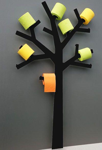 Idee Deco Wc Design. Fabulous Vous Tes La Recherche Duides Dcou Pour ...