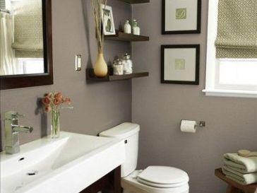 Idée décoration Salle de bain - PONT DE BAIGNOIRE BAMBOU Salle de ...