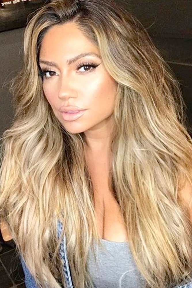 long cheveux blond top photos coiffure beyonce cheveux blond cendre with long cheveux blond. Black Bedroom Furniture Sets. Home Design Ideas