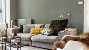 d co salon fd0213df 9newart peinture contemporaine tableau moderne contemporain. Black Bedroom Furniture Sets. Home Design Ideas