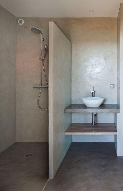 bton cir sol leroy merlin free awesome beton cire exterieur prix m carrelage metal leroy merlin. Black Bedroom Furniture Sets. Home Design Ideas
