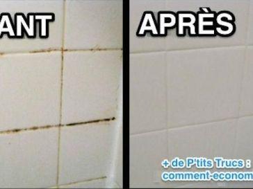 id 233 e d 233 coration salle de bain beautiful white tiles bert and may listspirit
