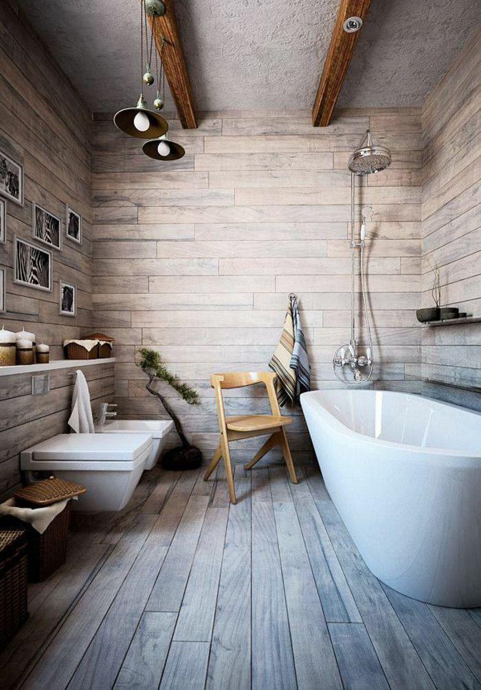 plafond gris latest peinture pour mur et plafond avec grand tableau unique mur gris cool. Black Bedroom Furniture Sets. Home Design Ideas