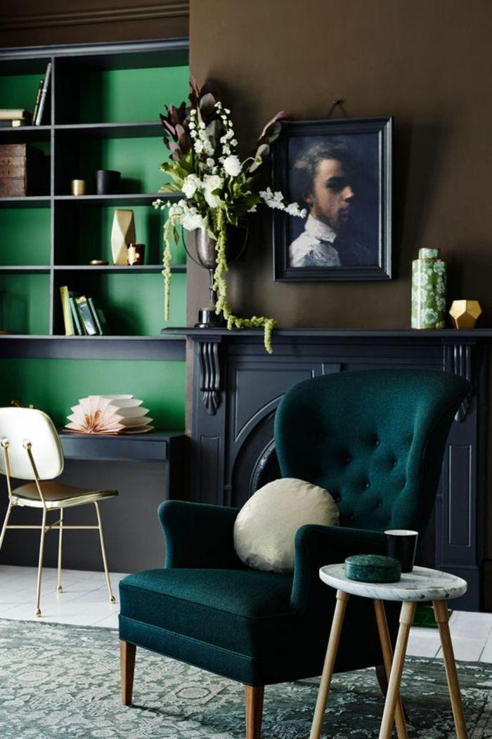 déco salon - astus deco pas cher, décorer son appartement, canapé ... - Decorer Son Appartement Pas Cher