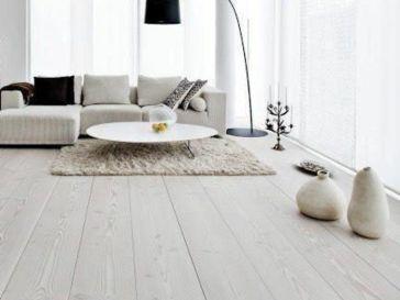 d co salon customiser un meuble expedit avec une palette leading. Black Bedroom Furniture Sets. Home Design Ideas
