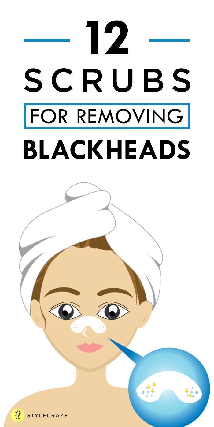 id e de soin du peau 2017 2018 lorsque les pores de la peau sont obstru s par de l 39 huile ou. Black Bedroom Furniture Sets. Home Design Ideas
