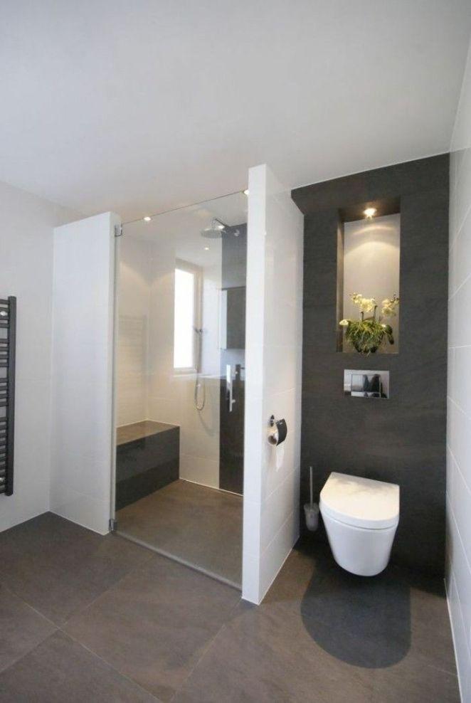 Id e d coration salle de bain jolie salle de bain blanc for Jolie salle de bain