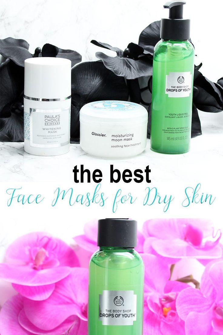 tutoriel sur les soins de la peau meilleurs masques pour la peau s che jamais demand quel. Black Bedroom Furniture Sets. Home Design Ideas