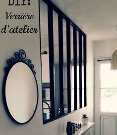 d co salon couleur de peinture pour salon en gris et blanc tapis beige meubles murales en v. Black Bedroom Furniture Sets. Home Design Ideas