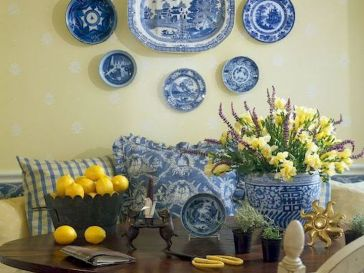 Salle A Manger Cool 50 French Country Dining Room Decor Ideas Rusticroomco