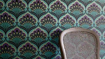 d co salon les meubles d 39 ext rieur en bois massif et plantes vertes. Black Bedroom Furniture Sets. Home Design Ideas
