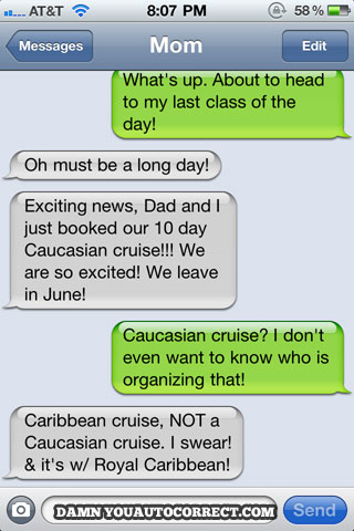 Funny Text Messages For Her : funny, messages, Funny, Messages