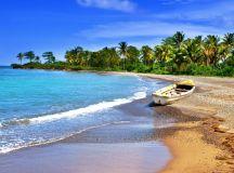 Top 10 Most Beautiful Honeymoon Destinations