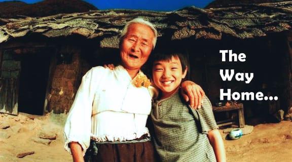Top 10 Best Korean Movies Till 2020