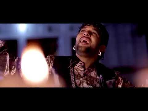 White hill music Sajjda (Official Video)  | White Hill Music | New Punjabi Songs 2018
