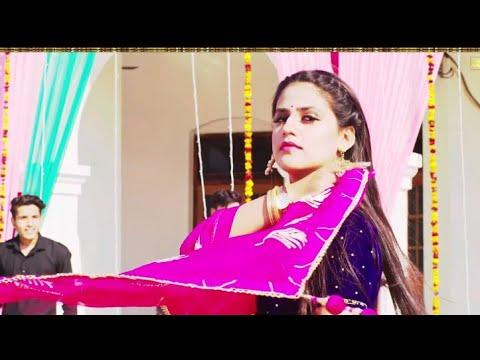 haryanvi song-Gajban 2 // Tokk new haryanvi romantic song status // pranjal dahiya & vishavjit new haryanvi song