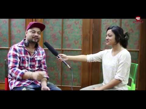 haryanvi song-NAVPRAVAH LIVE || EXCLUSIVE FULL INTERVIEW WITH KULBIR DANODA || KD Singer  FULL INTERVIEW