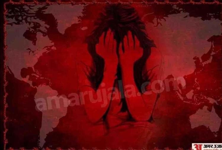 Youth Misdeed With Girl In Banda – बांदा: अगवा कर दो माह तक युवक ने किया दुष्कर्म, बंगलुरू में रखा था उसे, चंगुल से छूटकर गांव आई