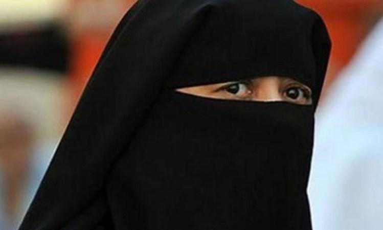 Aligarh Man Gives Triple Talaq To First Wife During Second Wedding – अलीगढ़: दूसरा निकाह करने पहुंचा पति, मंडप पर पहली पत्नी ने किया हंगामा, शौहर ने बोला तीन तलाक
